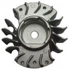 FLYWHEEL -. FOR STIHL MS 210 - MS 230 - MS 250 - 021 - 023 - 025