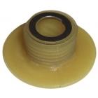 MELC POMPA ULEI - DRUJBA CHINA 4500 - 5200 - 5800