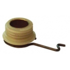 WORM OIL PUMP - FOR STIHL 029 TO 034 - 036 TO 039