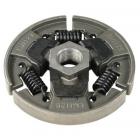 CLUTCH - FOR STIHL 017 - 018 - 021 - 023 - 025 - MS170 - 171 - 211 - 250