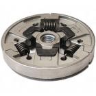 CLUTCH - FOR STIHL 029 - 039 - 034 036 - MS 290 - 340 - 360 - 390 - TS400