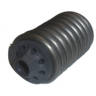 SHOCK ABSORBER - FOR HUSQVARNA 340 -345 TO 350