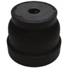 SHOCK ABSORBER - FOR STIHL 024 TO 026 -028 TO 038