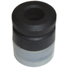 SHOCK ABSORBER - FOR STIHL 021 - 023 TO 025 -029 TO 039