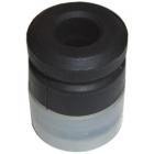 AMORTIZOR CU PLASTIC - PENTRU STIHL 021 - 025 - 029 - 039 - MS210 - 250 - 290