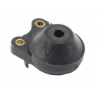 SHOCK ABSORBER - FOR STIHL 044, 046, GS461, MS440, MS460, MS461