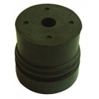 SHOCK ABSORBER - FOR STIHL 024 - 028 TO 038
