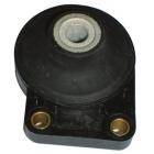 AMORTIZOR TIP-2 - PENTRU STIHL MS 341 - 361 - 460