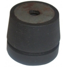 SHOCK ABSORBER - FOR STIHL 034 - 036 TO 046 -064 TO 066