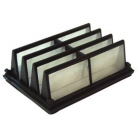 AIR FILTER - FOR HUSQVARNA 268 - 272 TO 394