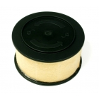 AIR FILTER - FOR STIHL MS 231 - MS 241 - MS 251 - MS 261 - MS 271 - MS 291 - MS 311 - 391