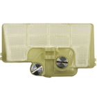 AIR FILTER - FOR STIHL 029 - 039 - MS 290 - MS 390 - MS 310