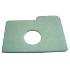 AIR FILTER - FOR STIHL 017-018 - MS 170-180