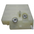 AIR FILTER - FOR STIHL 024-026 - MS 260