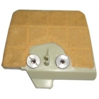 AIR FILTER - FOR STIHL MS 340, 360, 034, 036