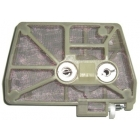 AIR FILTER - FOR STIHL 038 - MS 380