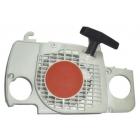 DEMAROR / CAPAC PORNIRE COMPLET - PENTRU STIHL MS 170 - 180 - 017 -018