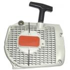 DEMAROR COMPLET - PENTRU STIHL MS 440 - 460 - 044 - 046