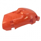 TOP COVER - FOR HUSQVARNA 450