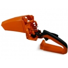 CASE PART - FOR STIHL 029 - 039 - MS290 - MS390