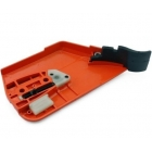 SIDE COVER - FOR HUSQVARNA 365 TO 385