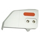 SIDE COVER - FOR STIHL 017-018 - 021 - 023-025