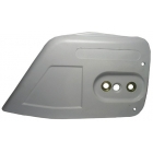 SIDE COVER - FOR STIHL 029-039 - MS 290-390