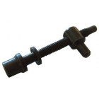 CHAIN ??TENSIONER - FOR STIHL 08 - 051 TO 070