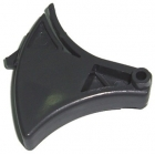 THROTTLE LEVER - FOR HUSQVARNA 340 TO 345 - 353 TO 359