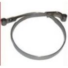 RING BRAKE - FOR STIHL MS 038-380*
