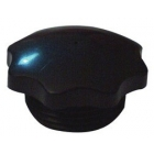 OIL TANK COVER - FOR STIHL 08-070