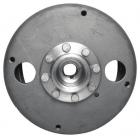 Flywheel - FOR STIHL 070 - 090