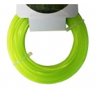 BRUSHCUTTER / TRIMMER WIRE 1.65 MM - 15 METERS ROLL