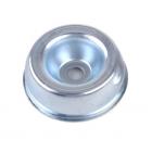 Capac cap reductor - gaura=10mm Diametru=80mm - PENTRU STIHL FS*