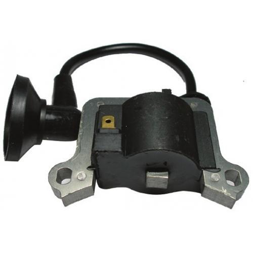 BOBINA APRINDERE - COSITOARE 40-44mm CHINA BG / CG 430 - 520