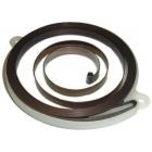 ARC DEMAROR - PENTRU STIHL FR / FS 450 - 480 FS 120 -200 - 250
