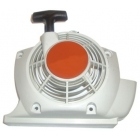COMPLETE STARTER - FOR STIHL FR / FS 450-480