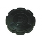 CAPAC REZERVOR - HONDA GX 110-120-140-160- 200-240