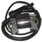 IGNITION COIL - HONDA GX 120-140-160-200