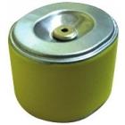 Air filter - HONDA GX 240 - 270