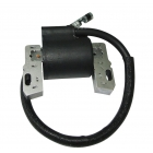 BOBINA APRINDERE for Briggs & Stratton  691060,799651 592846,843931,844548, 845606