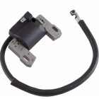 IGNITION COIL for Briggs & Stratton: 845126, Fits Briggs and Stratton: 543777, 611475-611477, 613477 and 614275-614277